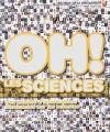"""Afficher """"Oh ! Les sciences"""""""