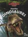"""Afficher """"Planète dinosaures"""""""