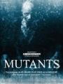 """Afficher """"Mutants"""""""