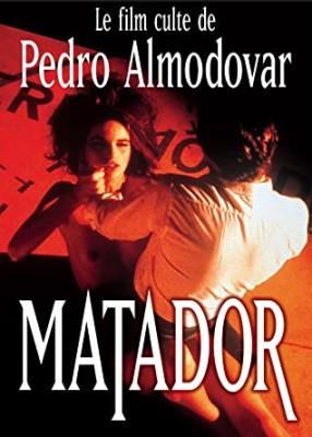 """Afficher """"Matador"""""""