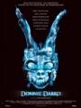 """Afficher """"Donnie Darko"""""""