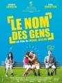 "Afficher ""Le Nom des gens"""