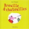 """Afficher """"Brouille et chatouilles"""""""