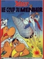 """Afficher """"Astérix et le coup du menhir"""""""