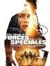 """Afficher """"Forces spéciales"""""""