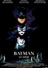 """Afficher """"Batman, le défi"""""""