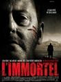 """Afficher """"L'immortel"""""""