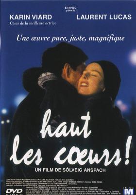"""Afficher """"Haut les coeurs !"""""""