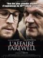 "Afficher ""L'Affaire Farewell"""