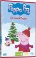 """Afficher """"contenu dans Le Noël de Peppa<br /> Peppa Pig, le noël de Peppa"""""""