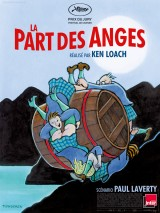 vignette de 'La part des anges (Ken Loach)'