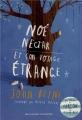 """Afficher """"Noé Nectar et son voyage étrange"""""""