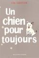 vignette de 'Un chien pour toujours (Eva Ibbotson)'
