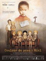 vignette de 'Couleur de peau : miel (Jung)'