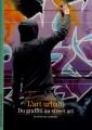 "Afficher ""L'art urbain"""