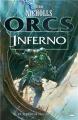 """Afficher """"La Revanche des orcs n° 3 Inferno"""""""