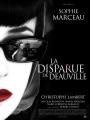 """Afficher """"La Disparue de Deauville"""""""