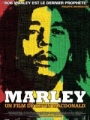 vignette de 'Marley (Kevin MacDonald)'