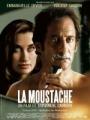 """Afficher """"La moustache"""""""