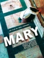 """Afficher """"Mary"""""""
