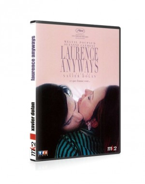 vignette de 'Laurence anyways (Xavier Dolan)'