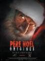 vignette de 'Père Noël origines (Jalmari Helander)'