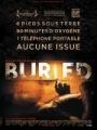 """Afficher """"Buried"""""""