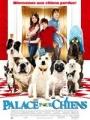 """Afficher """"Palace pour chiens"""""""