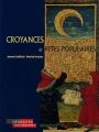 """Afficher """"Croyances et rites populaires"""""""