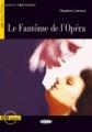 """Afficher """"Le Fantôme de l'Opéra : cd"""""""