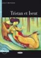 """Afficher """"Tristan et Iseut : cd"""""""