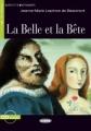 """Afficher """"La Belle et la Bête : cd"""""""