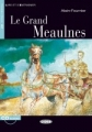 "Afficher ""Le Grand Meaulnes : cd"""