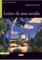 """Afficher """"Lettres de mon moulin : cd"""""""