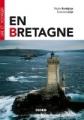 "Afficher ""En Bretagne : cd"""