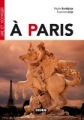 "Afficher ""A Paris : cd"""