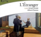 "Afficher ""L'Etranger : 3 cd"""