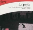 "Afficher ""La Peste : 2 cd"""