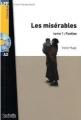 """Afficher """"Les Misérables. Tome 1, Fantine : cd"""""""