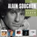 """Afficher """"Alain Souchon collection"""""""