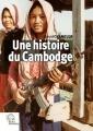 "Afficher ""Une histoire du Cambodge"""