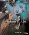 vignette de 'Les fantômes du Louvre (Enki Bilal)'