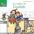 """Afficher """"La Cuisine de Gudule"""""""