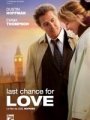 "Afficher ""Last chance for Love"""