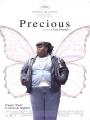 vignette de 'Precious (Lee Daniels)'