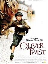 """Afficher """"Oliver Twist"""""""