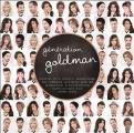 "Afficher ""Generation Goldman"""
