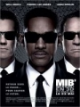 "Afficher ""Men in black 3"""