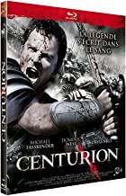 """Afficher """"Centurion"""""""