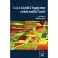 """Afficher """"Les climats du vignoble de Bourgogne comme patrimoine mondial de l'humanité"""""""